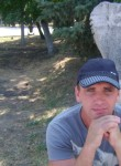 VYaChESLAV, 40  , Belinskiy