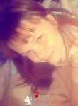 olenka, 24  , Chernogorsk