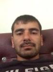 Martik, 22  , Yerevan