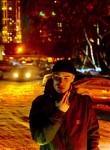 Maksimka, 20, Yekaterinburg