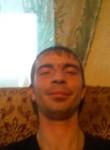 Valentin, 37  , Peredovaya