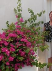 Mariya, 67, Belarus, Minsk