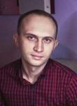 Sergey, 36, Zaporizhzhya