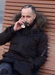 Khaled, 38  , Dijon