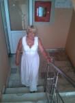Nadezhda, 65  , Kimry