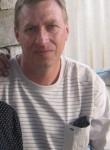 Evgeniy Tishakov, 55, Michurinsk