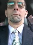 michael, 54  , Yonkers