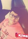 yash, 19  , Kanpur