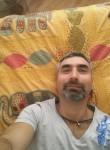 Emile, 47  , Prague