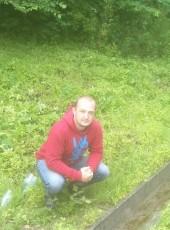 Volodimir, 30, Ukraine, Kalush