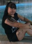 Lizzette, 49  , Ponce