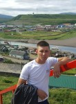 Evgeniy, 28  , Barnaul
