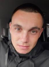 Valera, 28, Russia, Perm
