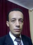 جاسر صالح, 44  , Halwan