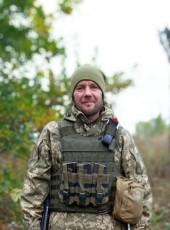 Sergey, 46, Ukraine, Mariupol