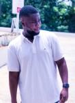 KellzTee, 29  , Kumasi