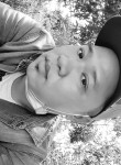 Sang, 36  , Thu Dau Mot