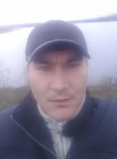 Aleksey , 32, Russia, Kemerovo