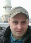 Georg, 41  , Korsakov