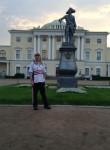 Boris, 43  , Pavlovsk (Leningrad)