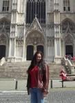 Вика, 35  , Brussels