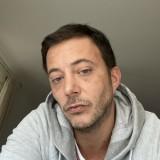 luxuryo, 43  , Bientina