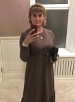Elena, 30  , Talitsa