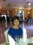 Tatyana, 58, Kostanay