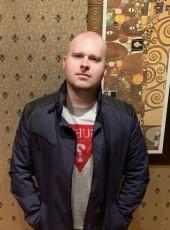 Vladimir, 30, Russia, Saint Petersburg