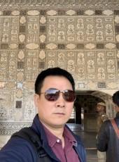 旅行者, 39, China, Hangzhou
