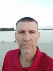 Aleksey, 41, Ukraine, Ukrainka