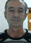 izobrazheniya, 59  , Nalchik