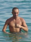 Aleksey, 43, Nakhodka
