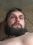 Aleksey, 41  , Novovoronezh