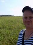Georgiy, 41  , Mtsensk