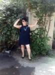 Nanka, 56  , Tbilisi