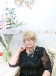 Tatyana, 70  , Kryvyi Rih