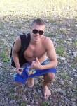 Vitalik, 33  , Pruszkow