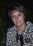 Nataliya, 47  , Kungur