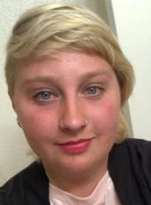 Jordyn, 23, United States of America, Anchorage