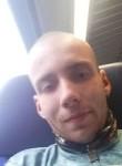 Marc, 19  , Iserlohn