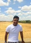 Kmilo, 28  , Itagui