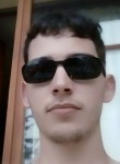 Jérôme, 23  , Vierzon