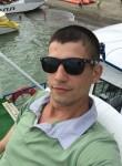 Maksim, 31  , Taman