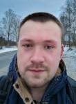 Valera, 27  , Vitebsk