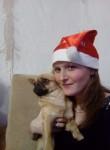 Tatyana, 26  , Bikin