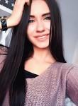 Саша, 23 года, Санкт-Петербург