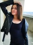 Yuliya, 32  , Solnechnogorsk