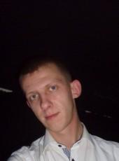 Aleksey, 29, Russia, Lipetsk