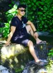 Andrey, 26  , Ban Chalong